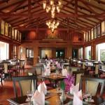グルメ雑誌に毎年掲載され、美食家たちにも愛される有名高級タイ料理店|バンコク