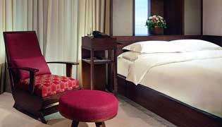 http://www.hotelsuitesching-cheng.com/jp/index.html