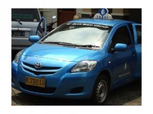 http://images.1233.tw/bluebird-taxi-jakarta/