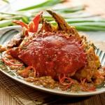 お洒落で美味しいジャカルタで一番人気のインドネシアレスラン|ジャカルタ