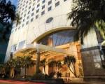 49-Crowne_Plaza_Jakarta_Hotel