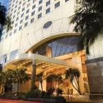 繁華街にあるアクセス便利なコスパ最高のホテル|ジャカルタ