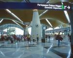 KUL_dan_johari_klinernationalairportklia_eu2uvd8u0a