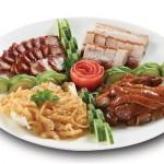本場中国にひけをとらないマレーシアのチャイニーズレストラン|クアラルンプール
