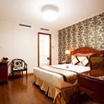 ベストコスパの便利なホテル|ホーチミン