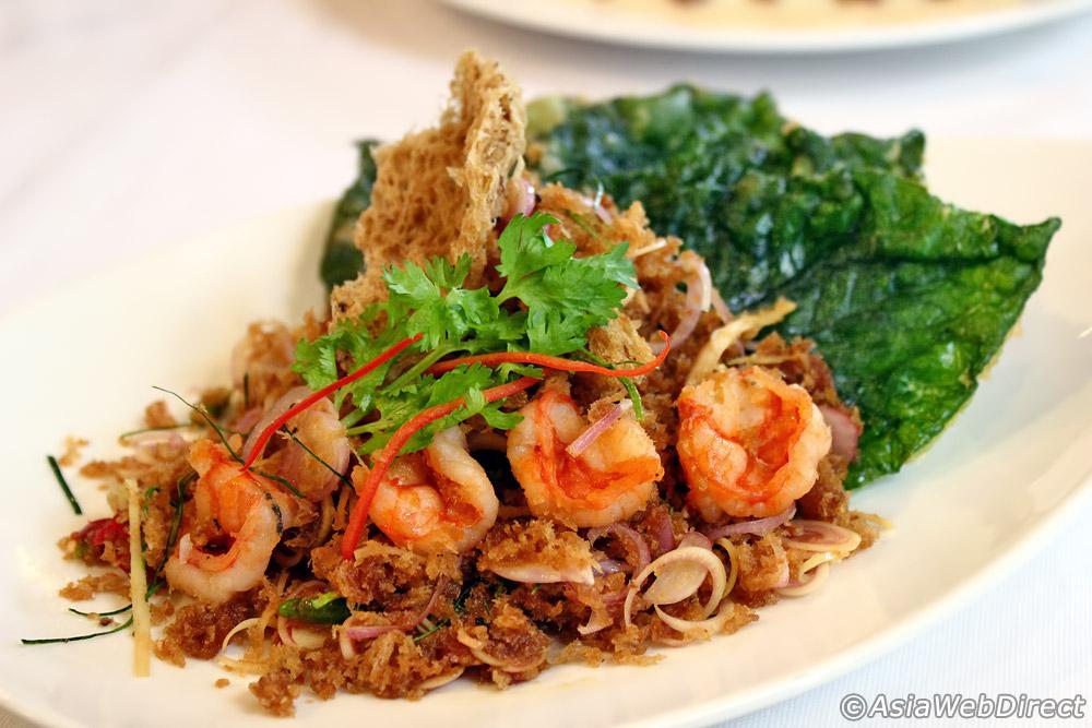 Via Bangkok.com