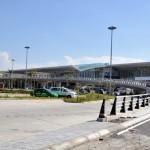 空港から市内へのアクセス|ホーチミン