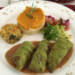 ハイレベルな料理が魅力のフレンチレストラン|ホーチミン