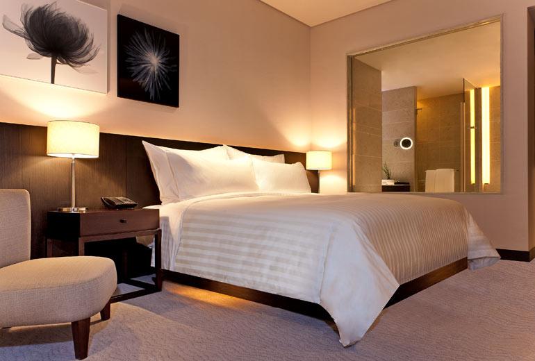http://www.starwoodhotels.com/