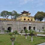 歴代ベトナム王朝の遺跡が重なる世界文化遺産の地|ハノイ