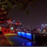 3年連続3つ星ホテルTOP10に選ばれた実力派ホテル|ホーチミン