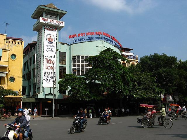 出典:http://vietnam.navi.com/special/5038876