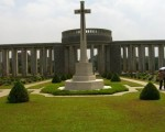 memorial-to-the-forgotten