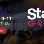 Googleが立ち上げた世界的スタートアップカンファレンス-Startup Grind 2015-
