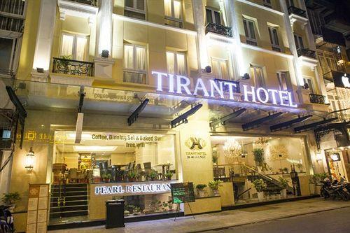 出典:http://jp.hotels.com/ho378735/tiran-hoteru-hanoi-betonamu/