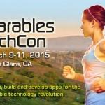 ウェアラブルの最先端を学ぶ-Wearable Tech Con-