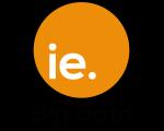 LOGO-bigdata4-1024x1024