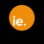 世界最大級のBig Dataカンファレンス-Big Data Innovation Summit-