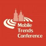 欧州の最新モバイル事情を学ぶ-Mobile Trends Conference & Awards-