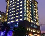 about-hotel-grand-united-al