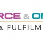 Eコマースのサプライチェーンを学ぶ-E-Commerce & Omni-Channel-