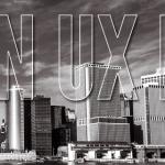 UX実務家、クリエイティブディレクターよ、New Yorkに集え!-LeanUX NYC 2015-