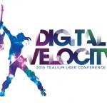 最高の気候の下、デジタルマーケティングを学ぶ-Digital Velocity San Diego 2015-