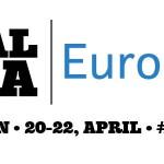 ヨーロッパ最大級のデジタルメディアカンファレンス-Digital Media Europe 2015-