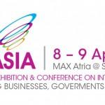 参加必須!アジア最大級のIoTカンファレンス-IoT Asia 2015-