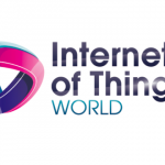 本場サンフランシスコで行われる世界最大規模のIoTカンファレンス-Internet of Things World-