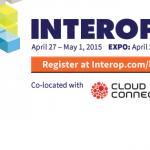 東京まで待てない!ラスベガスの最大級ITカンファレンス-Interop Las Vegas 2015-