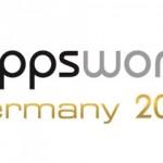 ヨーロッパのアプリ最新事情を把握せよ-apps world Germany 2015-