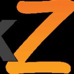 本場アメリカでデジタルマーケティングを学び直す-ClickZ Live New York-