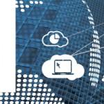 欧州の先進事例からクラウドバンキングの形を探る-Cloud Banking Europe-