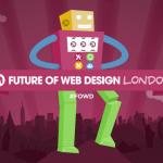 リヴァプールでWeb Designのスキルを磨く-Future of Web Design London 2015-