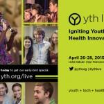 アメリカで注目を集めているYouth×Health Techのカンファレンス-YTH Live 2015-