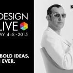 世界最大級クリエイティブプロフェッショナルの集まり-HOW Design Live 2015-
