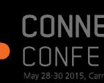 54d242200d5fbeb671afde73_logo-connected-conference-300dpi-grey
