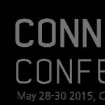 エレクトロニクスとインターネットの未来を探る-The Connected Conference-