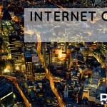 IoT系カンファレンス、テーマはアントレと科学技術の融合-RE.WORK Internet of Things Summit London-