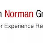 ノーマン・ニールセンが送る7日間UX集中プログラム-NN/g Usability Week London May 2015-