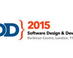 SDD_2015_large