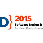 ロンドンで行われる欧州最大級のWeb Dev & Designイベント-Software Design & Development 2015-