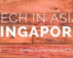 Startup-Asia-Singapore-2015-720x239