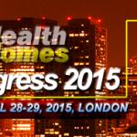 欧米のM2M企業が集う大型カンファレンス-M2M World Congress 2015-