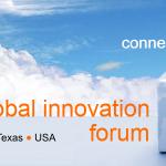 テキサスで行われるIoTのグローバルカンファレンス-IoT Global Innovation Forum 2015-