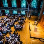 ボストンで開催されるIoT×BigDataカンファレンス-RE.WORK Internet of Things Summit, Boston-