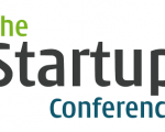 startup-conference-2015-52