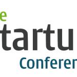 シリコンバレー随一のスタートアップイベント-The Startup Conference 2015-