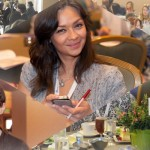 テック業界で活躍する女性のためだけのカンファレンス-Women in Technology Summit-